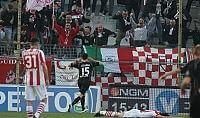 Super Carpi batte Vicenza Il Bologna torna a vincere