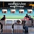 La svizzera Dufry compra World Duty free. Escono i Benetton