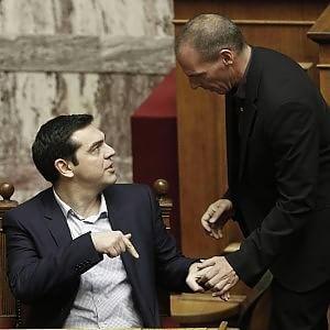 Grecia accelera sul piano di riforme ma sfuma l'ipotesi di un Eurogruppo a breve