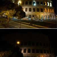 Earth Hour, luci spente in tutto il mondo