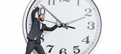 """Scienziati: """"Abolite l'ora legale, sconvolge i nostri ritmi"""""""