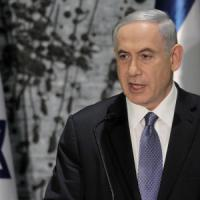 """Nucleare, Iran e il """"5+1"""" cercano il compromesso. Netanyahu: """"Va fermato, pericolo per..."""