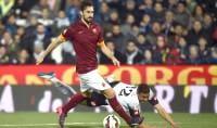 ''Cesena è stata la svolta Noi più forti della Lazio''