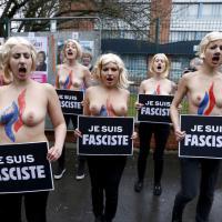 Elezioni Francia: