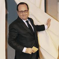 Francia, 40 milioni al voto per il ballottaggio delle dipartimentali. Incognita astensione