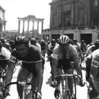 Gran premio Liberazione, 70 anni di storia del ciclismo