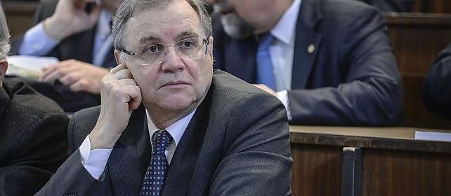 Banche popolari, i quattro signori del Risiko La Bce spinge per il consolidamento del settore