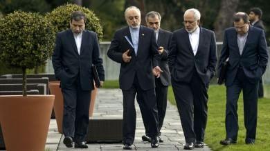 """Nucleare iraniano, accordo in vista Israele: """"Pericoloso e va fermato"""""""