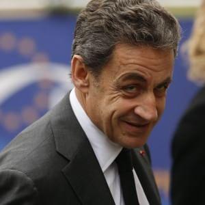 Francia, trionfo dell'Ump di Sarkozy. Quasi 70 dipartimenti su 101