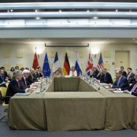 """Nucleare, Teheran: """"Non trasferiremo uranio in Russia"""". A rischio storico accordo Usa-Iran"""
