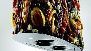 """""""Cucine & ultracorpi"""": in mostra l'invasione degli elettrodomestici"""