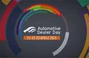 Concessionari in evidenza all'Automotive Dealer Day