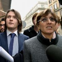 "Caso Kercher, dopo l'assoluzione Sollecito attacca: ""Come liberato da un sequestro. Ora..."
