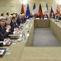 """Nucleare, Russia ottimista: """"Sforzi per sbloccare il negoziato"""". Iran frena su t..."""