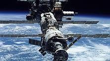 Usa e Russia insieme per costruire una nuova ISS