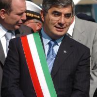 Abruzzo, Corte d'Appello conferma assoluzione per D'Alfonso