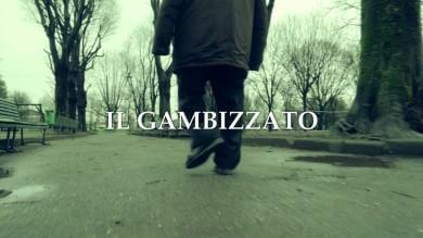 Docuvideo   /  Il Gambizzato