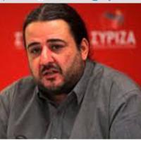 """Koronakis: """"No a nuova austerità ma resteremo nell'euro sistemando i conti"""""""