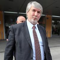 """Caso Ischia, Poletti: """"Se qualcuno ha sbagliato pagherà"""". M5S: """"Nel Pd un arresto al..."""