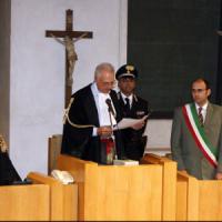 """Claudio Pratillo Hellmann: """"Per avere assolto Amanda e Raffaele venni linciato anche dai..."""