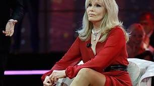 Donne, cade l'ultimo tabù le gambe belle non hanno età