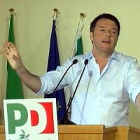 Direzione Pd, l'Italicum non cambia. La minoranza non vota