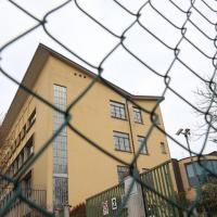 Chiudono gli Opg, nascono le Rems: l'incognita sul futuro dei ricoverati