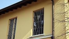 Chiudono gli Opg, si aprono le Rems un'incognita il futuro dei malati-detenuti