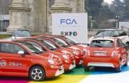 Anfia: 2014 anno di svolta per la filiera dell'auto