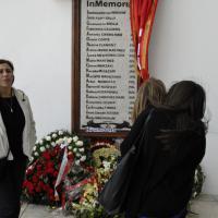Tunisi, riapre il Museo del Bardo