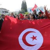 Tunisi, alternative e incoerenze del Forum Sociale