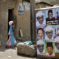 Elezioni in Nigeria, il musulmano Buhari verso la vittoria sul cristiano Goodluck