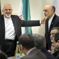 """Iran, ultimo giorno di trattativa a Losanna.  Lavrov: """"Possibilità accordo sono elevate"""""""