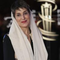 """Fatemeh Motamed Aria: """"Molti poveri e alcuni super-ricchi, le sanzioni hanno spaccato il..."""