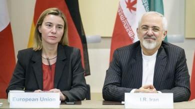 Nucleare iraniano, svolta vicina Lavrov torna a Losanna