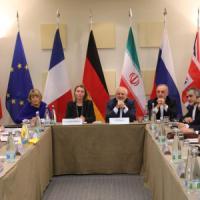 Iran, i punti chiave dell'accordo sul nucleare