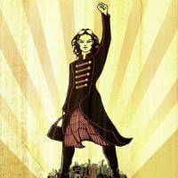 """Fraser: """"Modaiolo e neoliberista, il femminismo ci ha tradite"""""""