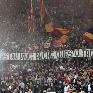 Serie A: stadi sempre più vuoti, la Roma è la più seguita