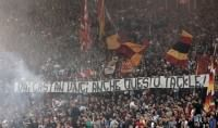 Stadi sempre più vuoti la Roma è la più seguita