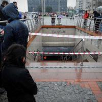 Turchia, gigantesco blackout elettrico ferma il paese