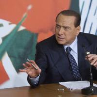 Unipol, pg Cassazione chiede conferma prescrizione per Berlusconi