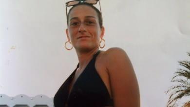 Arrestato fidanzato di Irene Focardi   foto   l'ex modella uccisa e trovata in un sacco