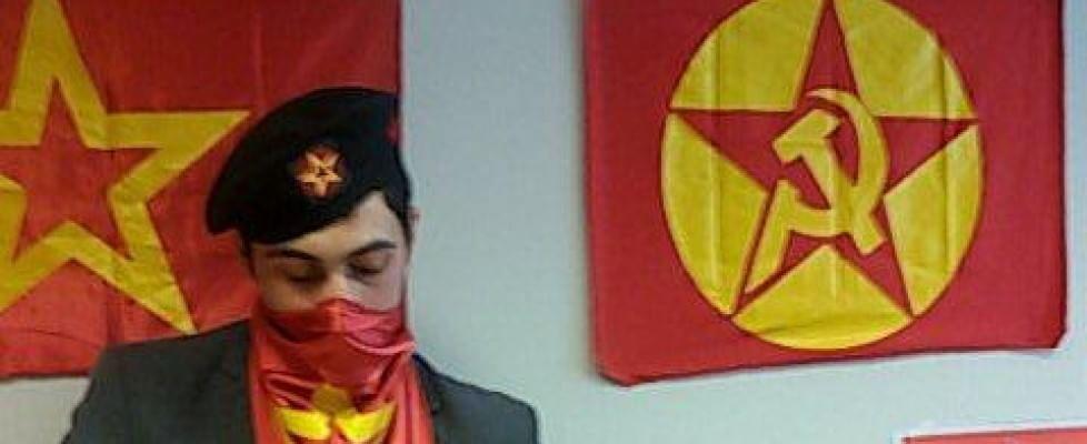 Turchia, magistrato sequestrato muore dopo blitz. Uccisi i due estremisti del commando