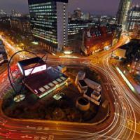 """Ponti: """"Limiti ai veicoli e opere strutturali, così si aiuta la mobilità"""""""