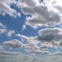 Pasqua a rischio tra sole e nuvole. Pioggia, vento e neve solo a nord