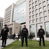 Turchia, magistrato in ostaggio: le forze speciali in azione