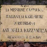 Svizzera, si costituisce assassino italiana uccisa nel 1987