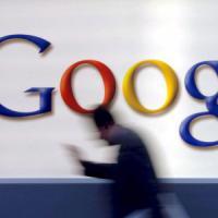 Su Google c'è il diritto all'oblio anche per