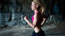 Come uscire dalla dipendenza da fitness
