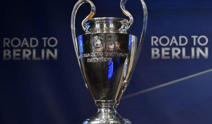 Champions ed Europa League: una pioggia di euro in arrivo sui club